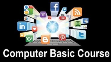 Basic Computer Courses