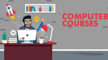 Best Computer Courses List