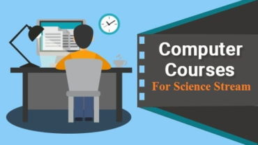 Computer Courses Science
