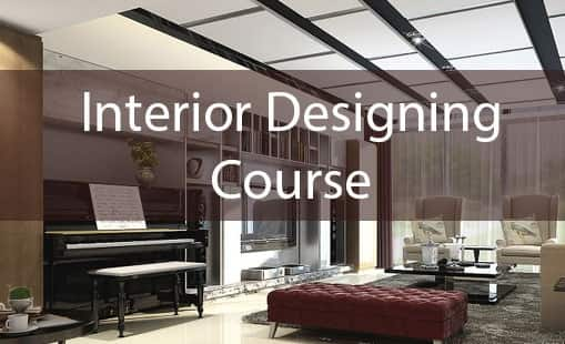 Interior Design Courses Details Eligibility Careers Scope Syllabus Fees Coursesxpert