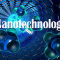 B.Tech Nanotechnology Course