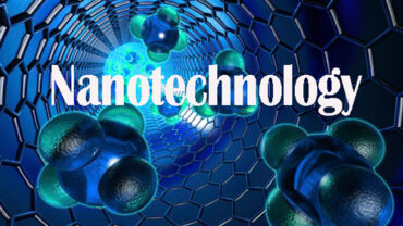 B.Tech Nanotechnology Course