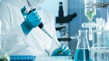 BTech Biotechnology Course