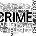 Criminology Courses