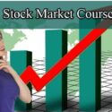 Stock Market Courses