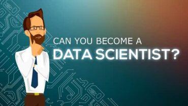Data Scientist India