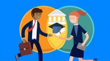 LLB vs MBA