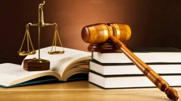 Top law courses in India
