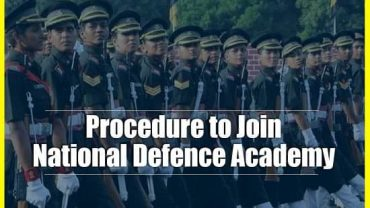 how to join nda