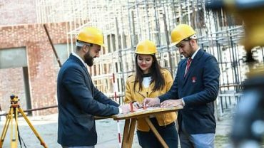 Civil Engineering Course India