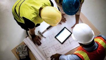 Construction Management Course India