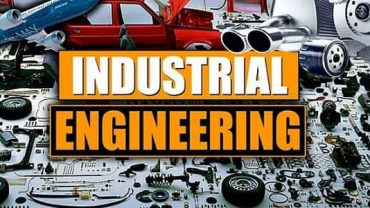 Industrial Engineering Course India