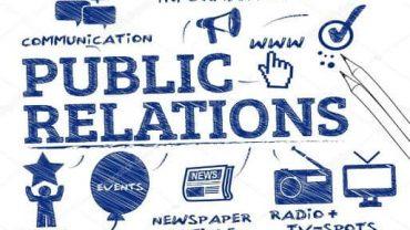 Public Relations Course India
