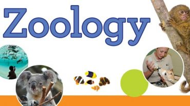Zoology Course