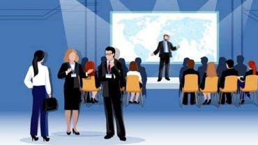Management Courses India