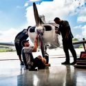 Aeronautical Engineering Course India