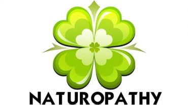Naturopathy Course India