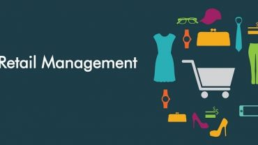 Retail Management Course India
