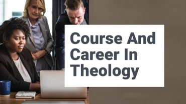 Theology Course India