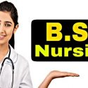 B.Sc Nursing Course