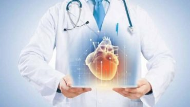 Become A Cardiologist In India
