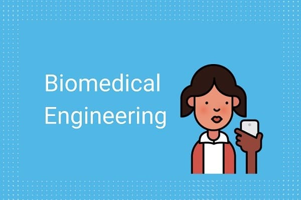 BioMedical Engineering Course