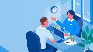 How To Become A Bank Manager In India