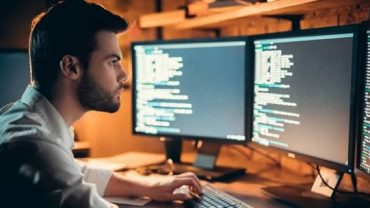 How To Become a Software Developer in India
