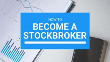 How to Become a Stock Broker In India