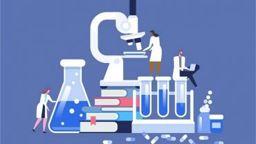 MSc Pharmaceutical Chemistry Course