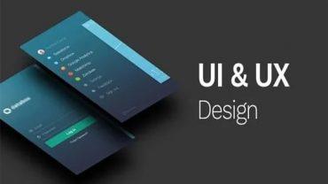 UI UX Design Course India