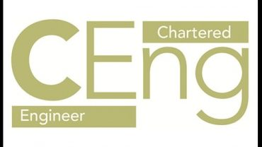 Chartered Engineer India