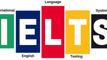 IELTS Exam India