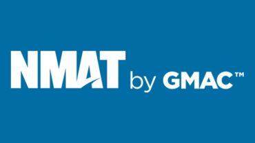 NMAT Exam
