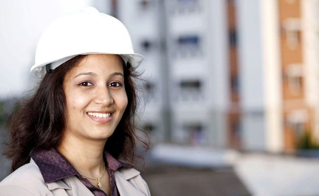 Engineering Courses for Girls in India
