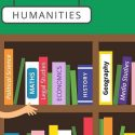 humanities course